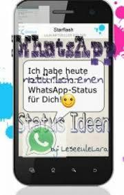 Whatsapp Status Ideen Dankelustige Sprüche über Freunde Wattpad