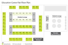 education career fair students university of saskatchewan exhibitors