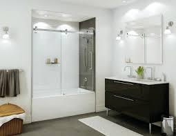 delta shower doors installation delta shower doors sliding reviews good looking bathroom contemporary
