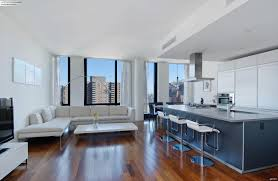 manhattan 2 bedroom apartments. apartment:view 1 bedroom apartment manhattan nice home design excellent at 2 apartments r