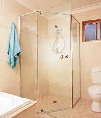 stegbar shower screen parts image cabinetandra