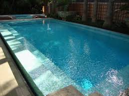 glass tile pool waterline simple jimmy reed built this incredible bisazza glass mosaic tile raised pere 37 local glass tile pool waterline pere
