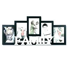 family frames wall decor family collage picture frames family frames family frames wall decor