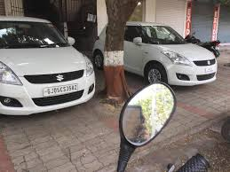 royal motors photos ring road surat second hand car dealers