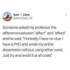 discussion essay structure vs