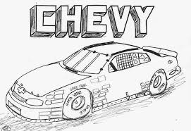Small Picture stock car coloring pages 100 images lil racer coloring page