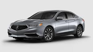 2018 acura colors. delighful colors lunar silver metallic and 2018 acura colors t