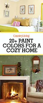 what color to paint office. Best Colors To Paint Home Office What Color Small