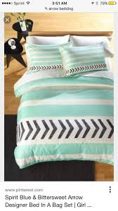 bedding set amazing teal king size bedding duvet cover with pillow case quilt bedding set