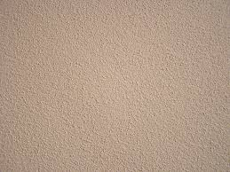 texturing ceilings and walls