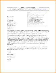 Best Solutions Of Resume Cv Cover Letter Cover Letter For Esl