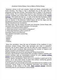custom argumentative essay editing sites au essay revise do block supply chain management operation management essay example resume template essay sample essay sample