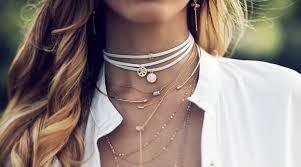 whole fashion jewelry jpg