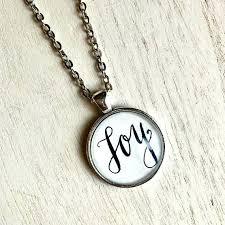 joy pendant joy pendants wind waker mrs marie joy pendants farming