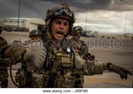 A special tactics bat controller and special tactics officer