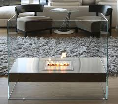 collect this idea ecosmart fire igloo free standing designer fireplace p2313