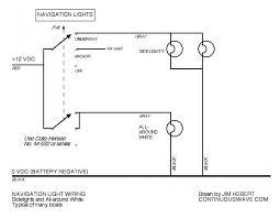 wiring diagram boat navigation lights readingrat net Boat Navigation Lights Wiring Diagram wiring diagram for boat lights the wiring diagram,wiring diagram,wiring diagram boat wiring diagram for boat navigation lights