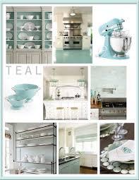 Teal Accessories Bedroom Teal Home Decor Davotanko Home Interior