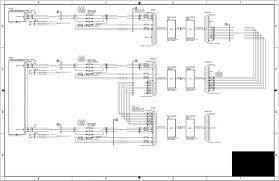 boeing wiring diagram wiring diagrams best boeing wiring diagram wiring diagram data boeing history boeing wiring diagram