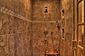 brown tile bathroom. enjoyable ceramic tiles for bathrooms with brown tile bathroom s