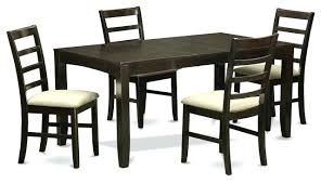 cap kitchen table set transitional dining sets impressive on tables 4 chairs chair cabinets colors round small 4 seat kitchen table dining tables chair