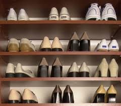 Ikea Shoe Organizer Organizer Shoe Organizer Target For Maximum Storage Space