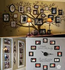 Small Picture Best 25 Family tree wall decor ideas only on Pinterest Tree