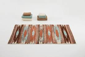 southwestern bathroom rugs of 25 catchy habidecor bath rugs and ass habidecor picture