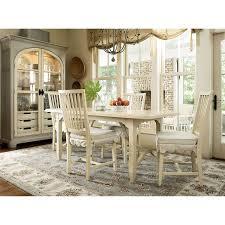 Paula Deen Kitchen Furniture Paula Deen Furniture 393676 River House Paula S Best Dishes Pantry