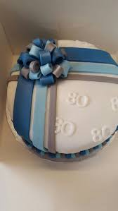 96 Birthday Cakes For Mens 60th Men S 80th Birthday Cake Mens