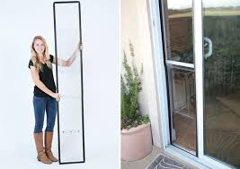 doggy door installers how to make a dog door home design ideas and