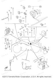 sun tune tachometer wiring diagram wiring diagrams Equus Tachometer Wiring Diagram at Sun Tune Tach Wiring Diagram