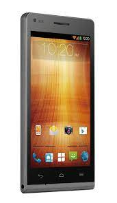 Huawei Ascend G535: Price, specs and ...