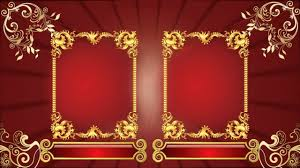 Wedding Background Images Download Wedding Background Hd In
