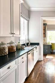 glamorous long kitchen cabinets quartz countertops for white kitchen cabinets long kitchen pantry white shaker cabinets