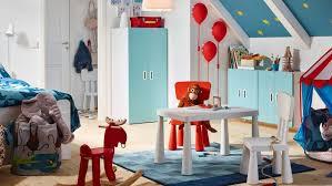 Kinderzimmer Kinderzimmermöbel Online Bestellen Ikea