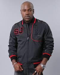 Sean John T Shirts Jeans Jackets Drjays Com