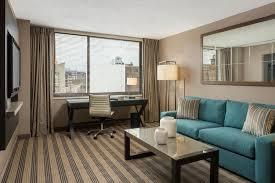 2 Bedroom Hotel Suites In Washington Dc Style Property Impressive Decoration