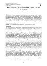 social science essay writing proposals