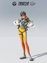 Get some overwatch 2 wallpaper hd images of genji mercy lucio logo art screenshots and other characters to use as iphone android wallpaper phone backgrounds #overwatch #overwatch2 #game #android #phone #wallpaper. Overwatch 2 Character Redesign Comparison Guide Tips Prima Games