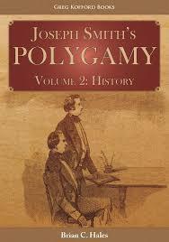 polygamy essays
