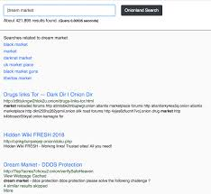 deep web roundup new search engine and tor browser same old war on s