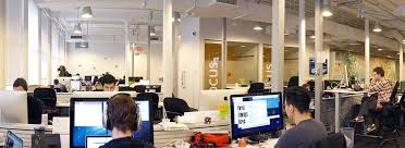 Ebay office Circle Ebay The Material Girl Find Jobs By Location Ebay Inc Careers