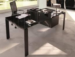 designer office desks. Rectangular Wooden Office Desk BUSINESS | Designer Desks .