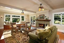 subway home office. Cool Interior Craftsman Style Homes Bathrooms Rustic Home Office Farmhouse Medium Landscape Designers Plumbing Subway A