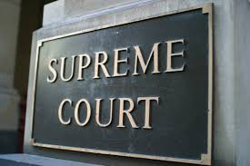 size of supreme court supreme court sign universal musings