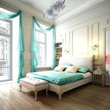 Wanddekoration Ideen Schanes Frische Haus Wohnzimmer Emejing
