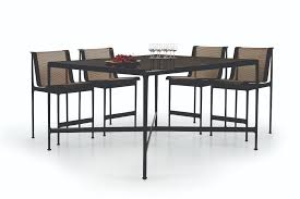 bar kitchen counter height chairs with pads dining chair