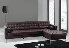 Italian Furniture Living Room Living Room Living Room Furniture Italian Furniture And Modern