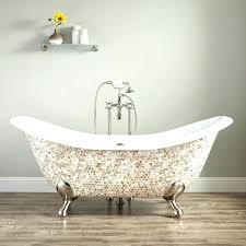 bathtubs for two whirlpool bathtubs for two two person soaking tub with corner whirlpool tub also